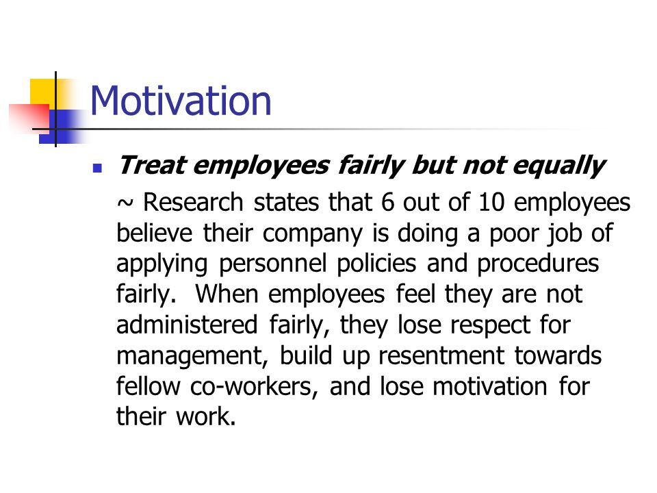 treat employees fairly The best restaurants for your wallet and your conscience eat well, and support  good restaurants' workers.