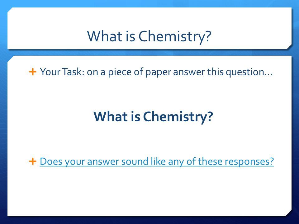 Need Someone To Do My Homework