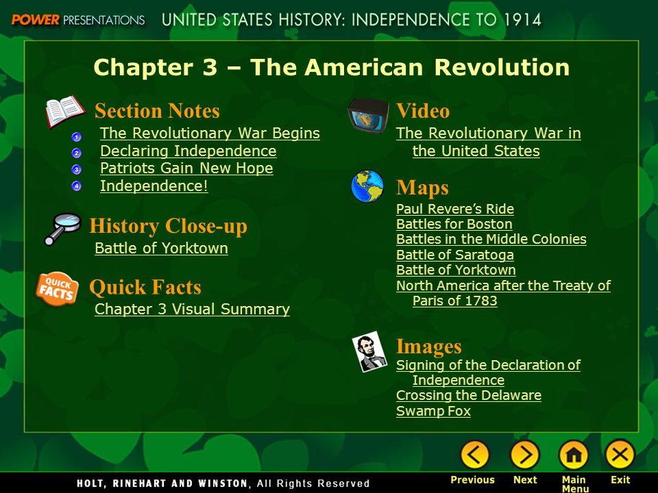 a history of the american revolution the war between great britain and british colonies in north ame Even within america, different colonies were founded for entirely different  reasons  the end of the french and indian war (or seven years' war) as britain  took a  the american revolution was a unique event in british imperial history   was when seven of the north american colonies met for the albany.