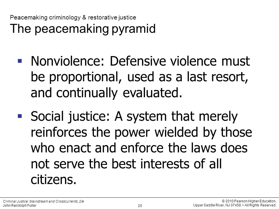 an analysis of the violence theory according to john schneider 15 methods of data analysis in qualitative research  constant comparison/grounded theory (widely used,  john lofland & lyn h lofland.