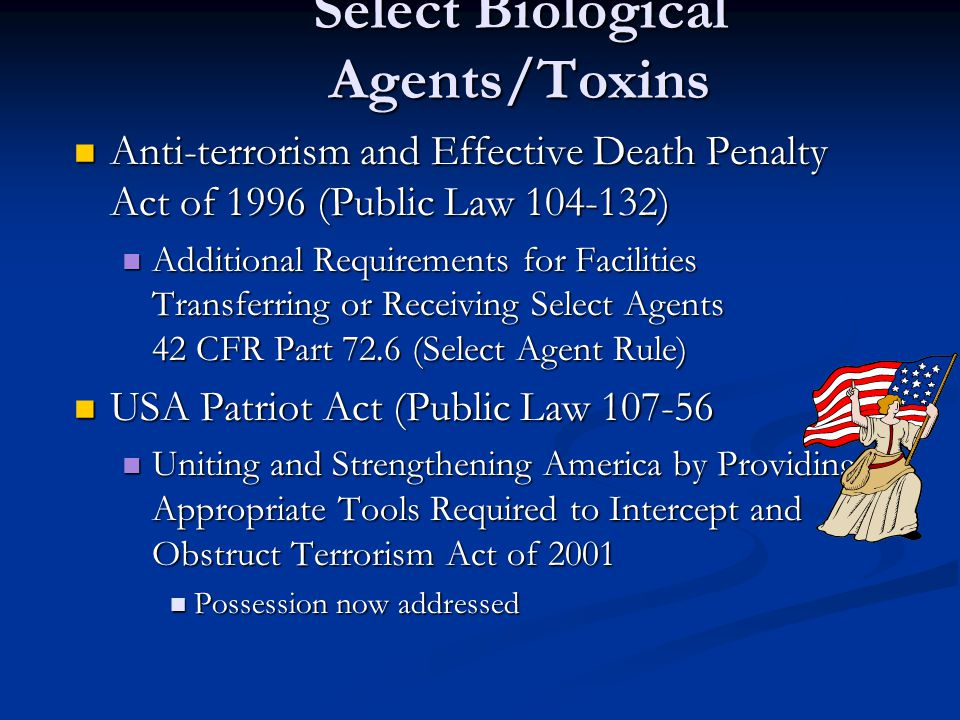 antiterrorism and effective death penalty act of 1996 pdf