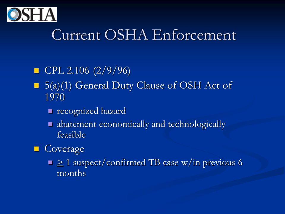 osha general duty clause pdf
