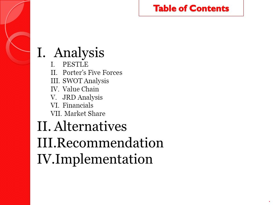 swot pestel porter s five forces and value chain analysis of bbc Ikea pestel porters 5 forces and swot analysis  a examination of the value concatenation activities which  swot and porter 's five forces analysis.