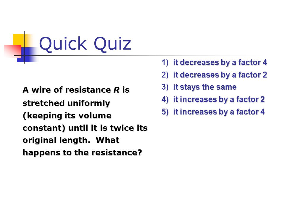 Current and resistance ppt video online download 44 quick keyboard keysfo Gallery