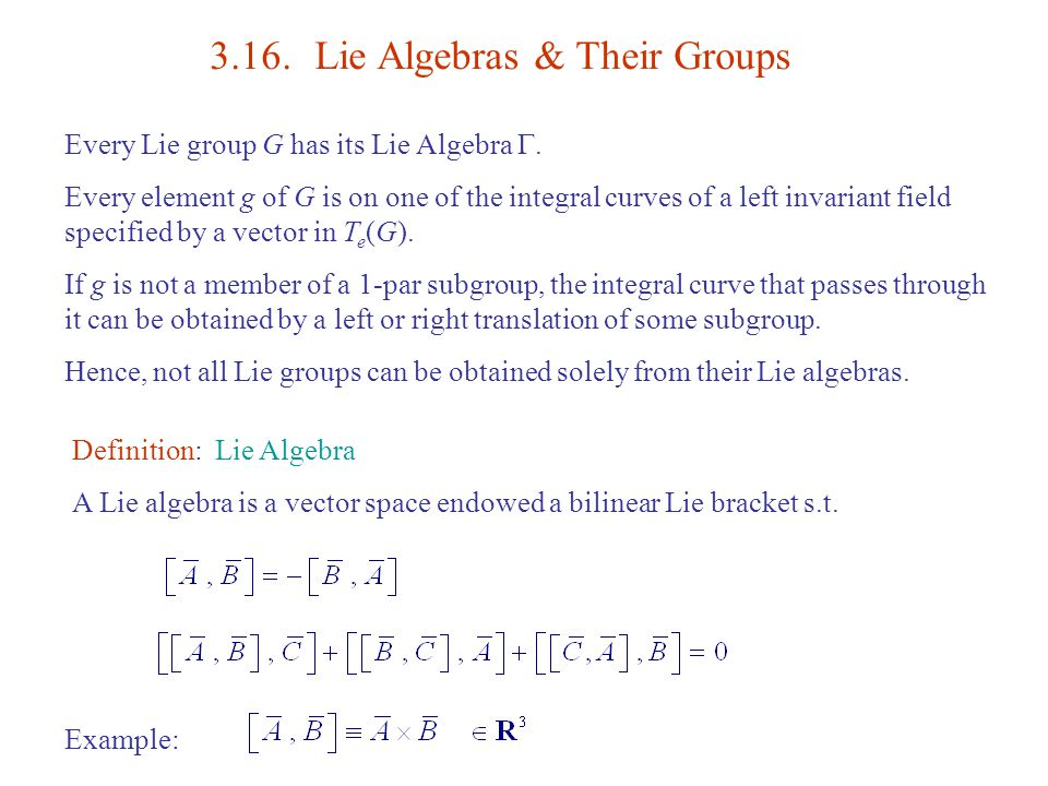 download differential algebraic groups of