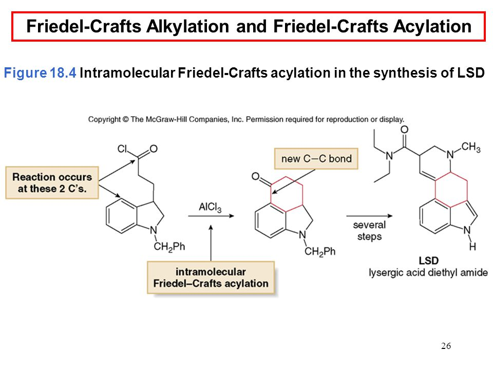 friedel crafts acylation synthesis of 4 methoxyacetophenone Experiment 1: friedel-crafts acylation background:  in the case of friedel-crafts acylation, the electrophile is an  3 liquid bp 154 4'-methoxyacetophenone ch.