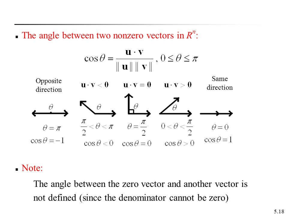 Vector calculus  Wikipedia
