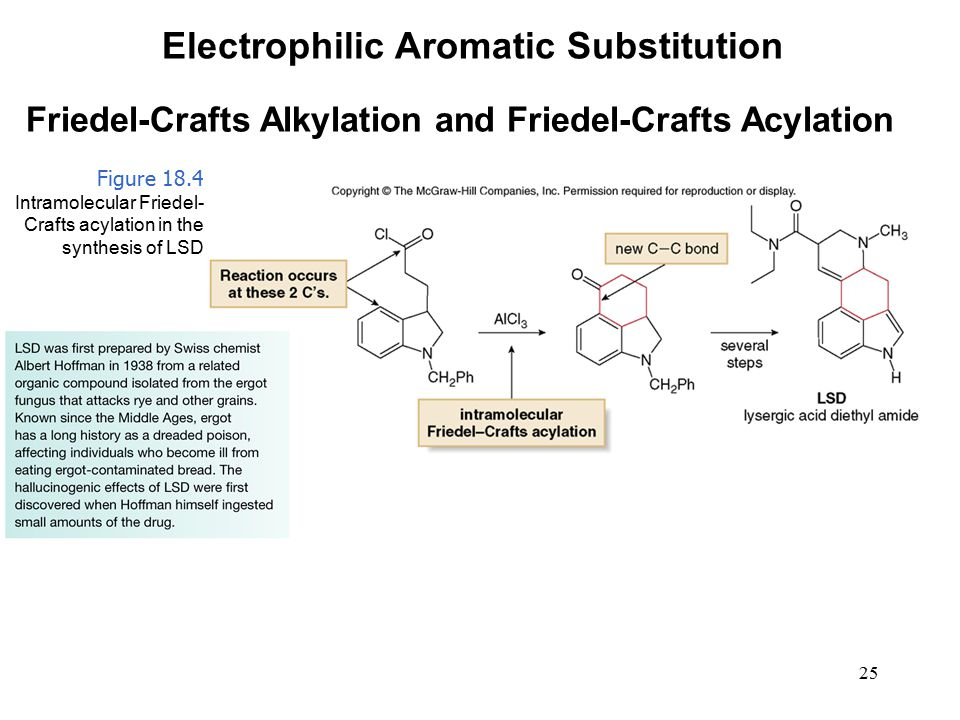 friedel crafts alkylation essay example Friedel crafts acylation and alkylation reactions are few examples of electrophilic substitution reactions of benzene in these reactions, a hydrogen atom of the benzene ring is replaced with either an acyl group or an alkyl group.