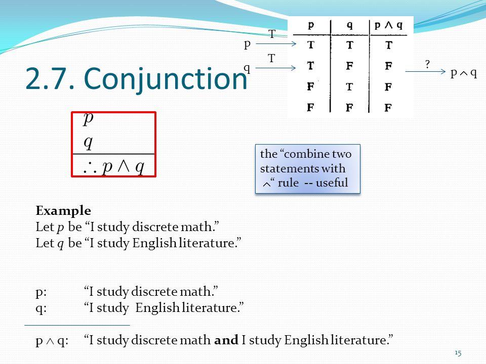 CBSE Class 2 Maths | Chapter 9 - My Funday | NCERT | CBSE ...