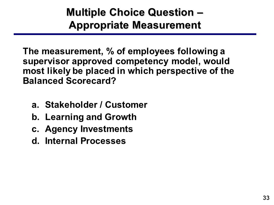 contracts multiple choice questions Please choose a number of questions contracts law: consideration, offer, acceptance, the sales of goods for the following multiple-choice questions, fill in the circle of the letter that identifies the most.