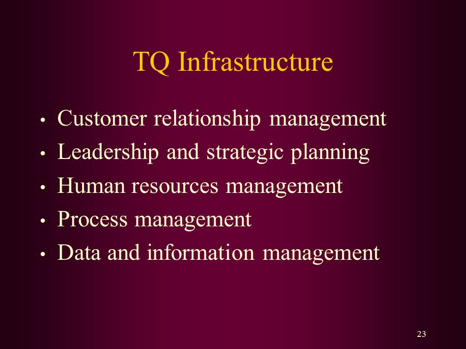 explain the relationship between strategic management and human resource management business essay Strategic human resources management (shrm) is the comprehensive set of mana- gerial activities and tasks related to developing and maintaining a qualified workforce this workforce contributes to organizational effectiveness, as defined by the organization's.