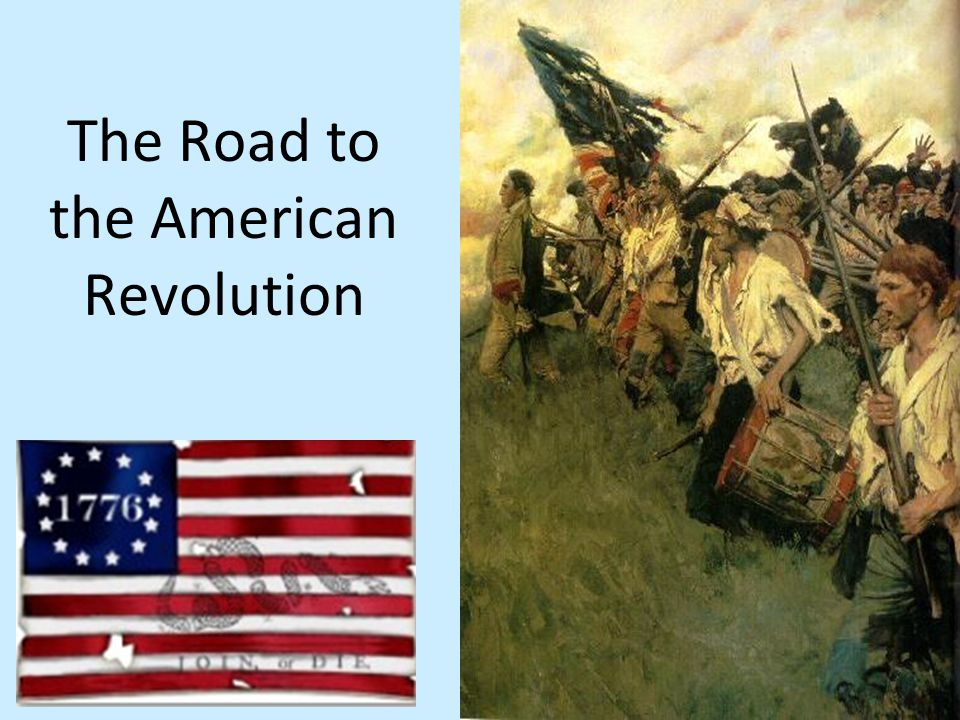 the road to american revolution American revolution a to z i is for intolerable acts the intolerable acts were laws passed by british parliament in 1774 the british government passed the laws to get out of debt after the french and indian war some of the acts passed include the stamp act and townshend act o is for olive branch.