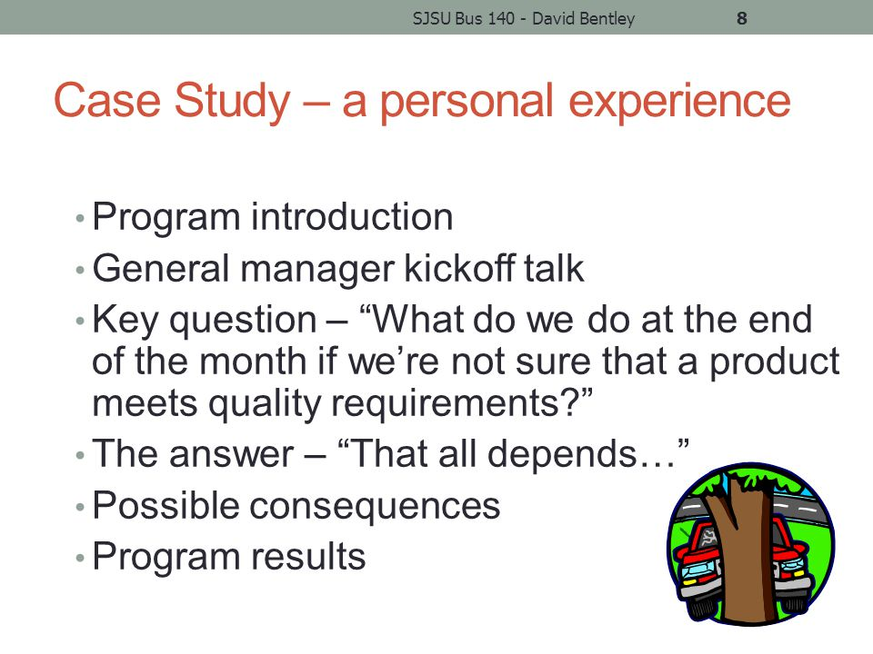 kiwi experience answers to questions on case study Case study 1: the kiwi experience questions for discussion attracting  customers is important for ke as they cannot rely on customers coming back  retention.