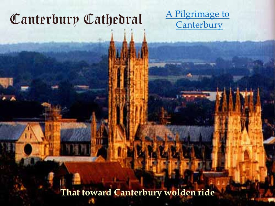chaucer prologue to the canterbury tales pdf