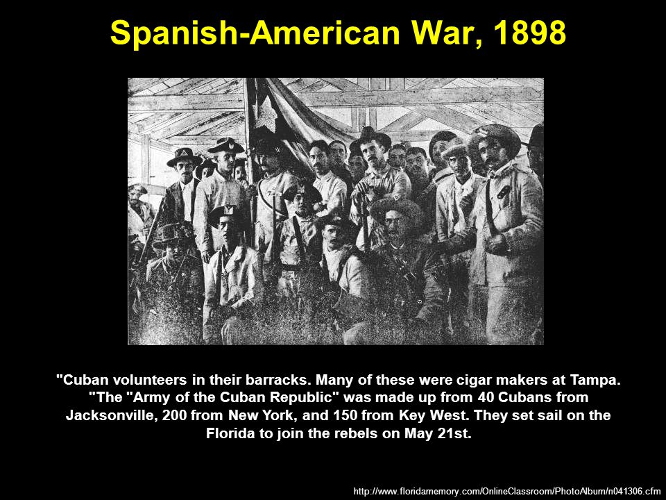 spanish american war 1898 american expansionism world. Black Bedroom Furniture Sets. Home Design Ideas