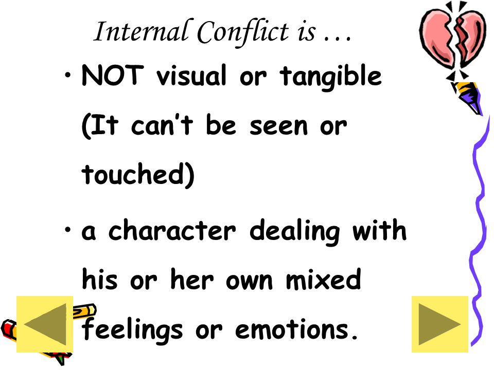 conflict can be character building The ultimate character questionnaire (over 150 character questions) below is a completely free to use text version of the character questionnaire that is integrated into the novel factory character questionnaires can help you build a three-dimensional, living, breathing character.