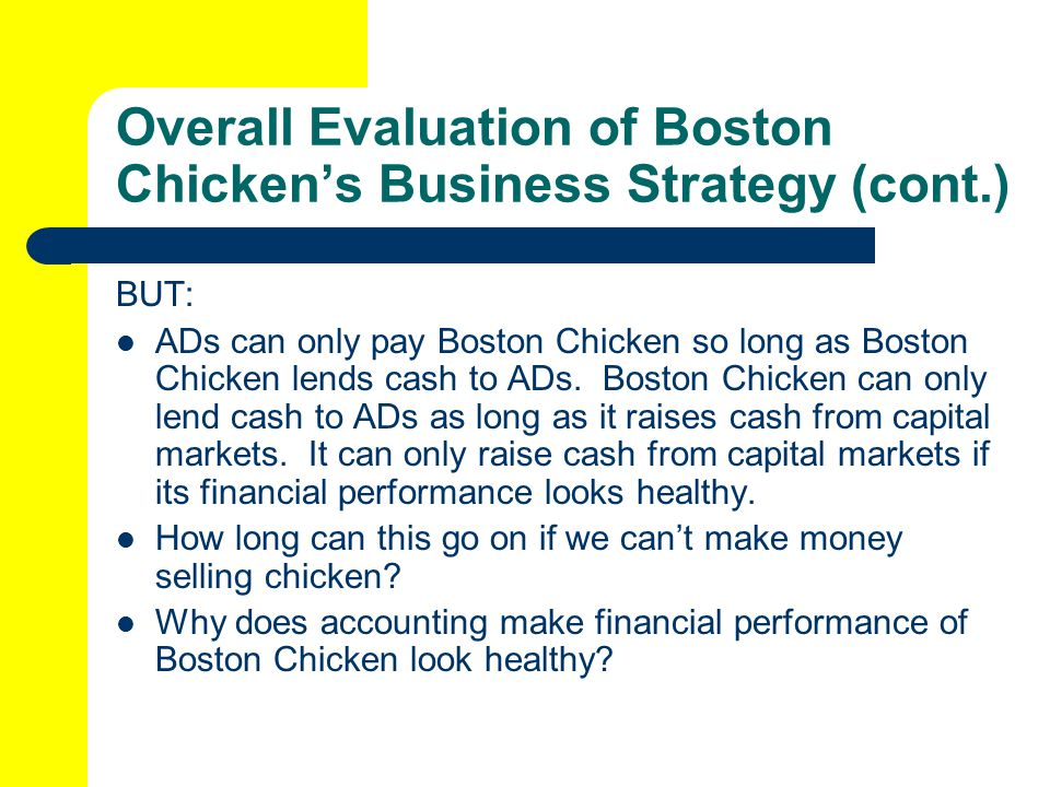 boston chicken case Learn more about the jobs available at boston children's hospital.