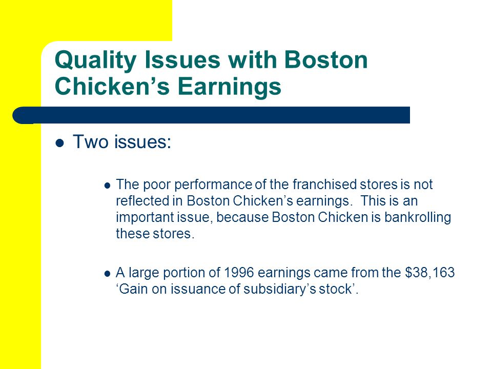 boston chicken case essay What to do in boston on a rainy day essay finishing essay tomorrow morning chicken theater admissions essay starbucks case analysis.
