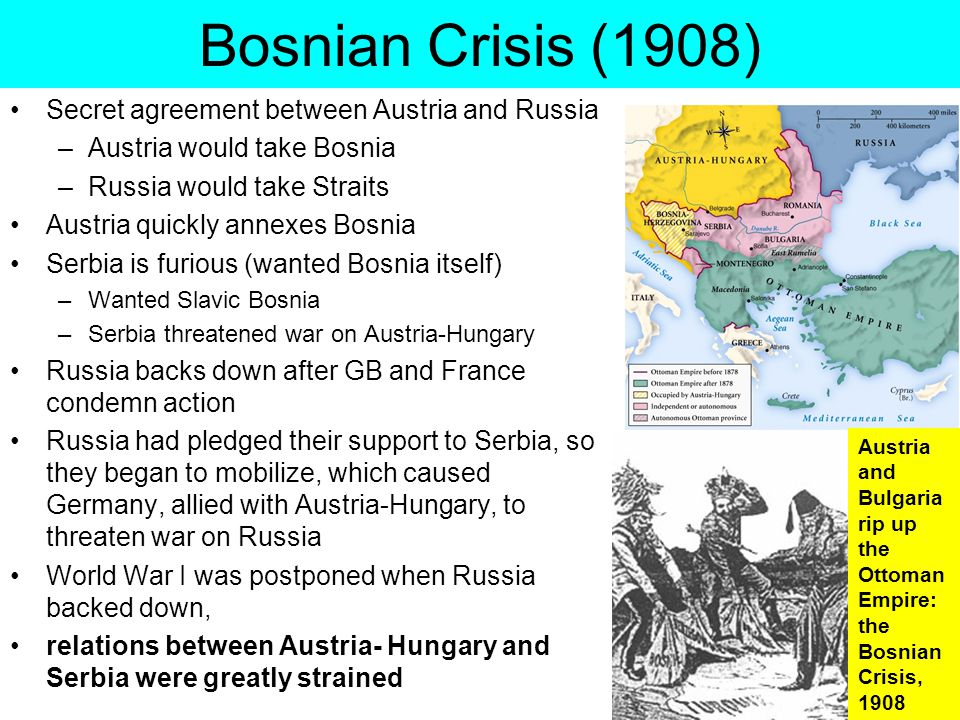 austria hungary and serbia relationship with god