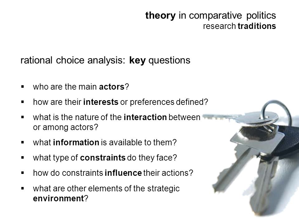 explain why the theory of comparative Why do nations export  this question brings into play the theory of comparative advantage and opportunity costs  comparative advantags vs absolute advantage.