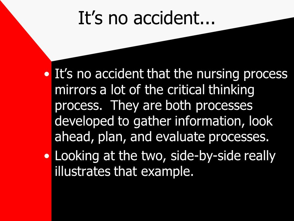 critical thinking games for nurses Can you get this right comment below with your score.