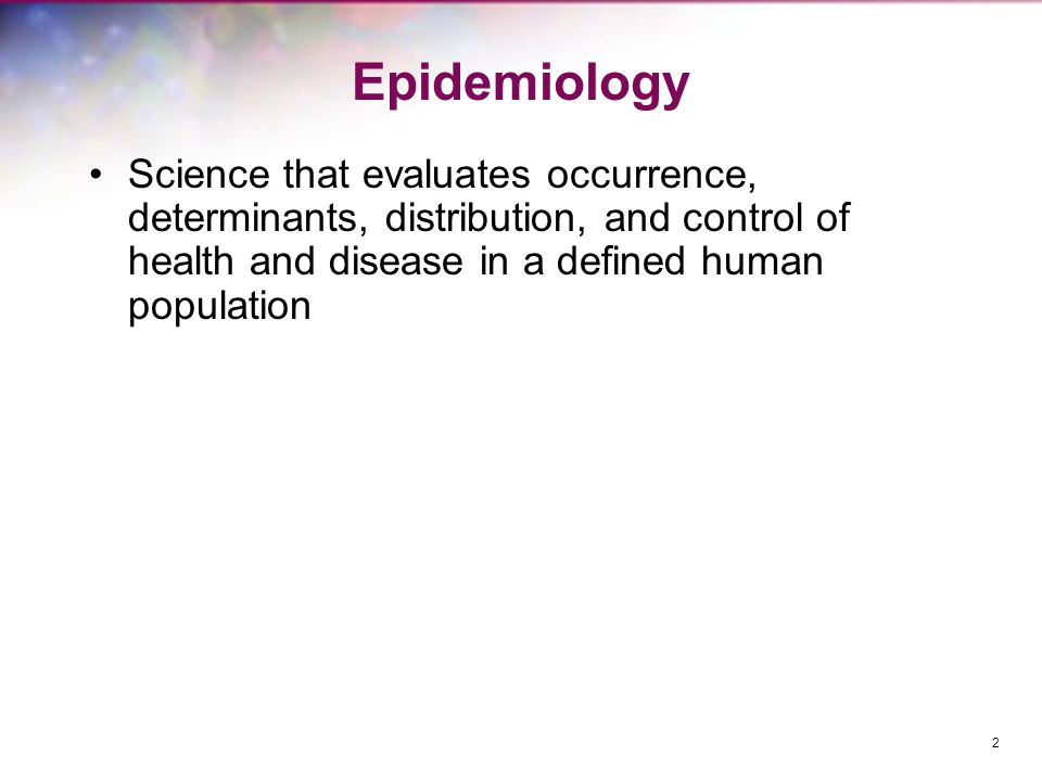 science of epidemiology The msc in global health science and epidemiology is a one-year, full-time course that provides intensive training in epidemiology and statistics to enable students to conduct and interpret research studies in important areas of population health.