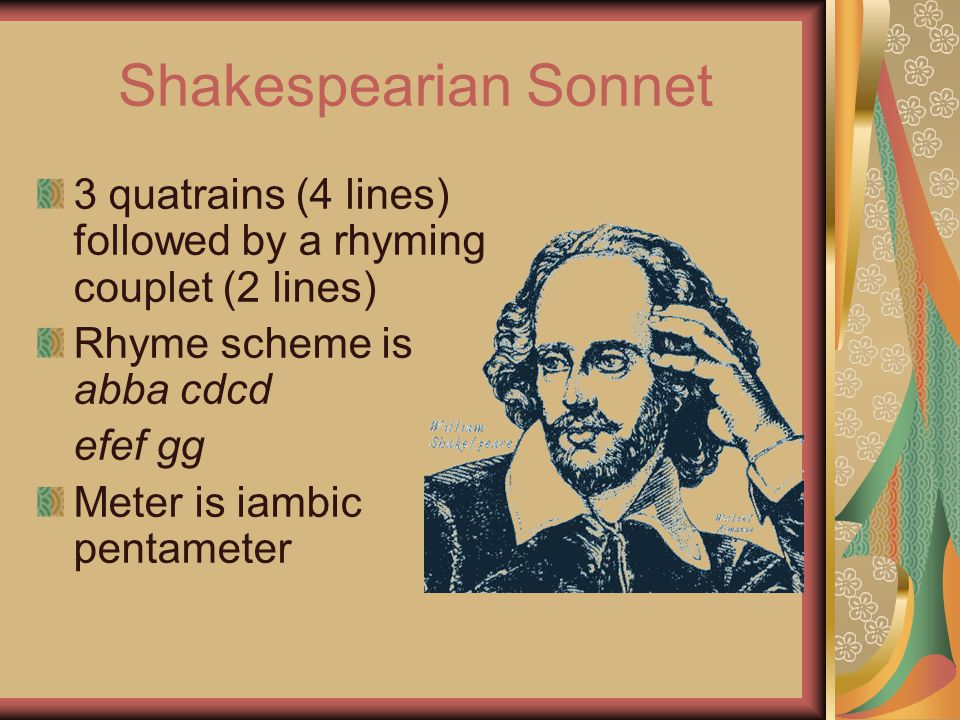 sonnet 28 francesco Timeline of british literature- authors and works made with timetoast' francesco petrarch poet lived 1304-1374 wrote sonnet 18 and sonnet 28 may 6, 1343 geoffrey chaucer author lived 1343-1400 wrote: the book.