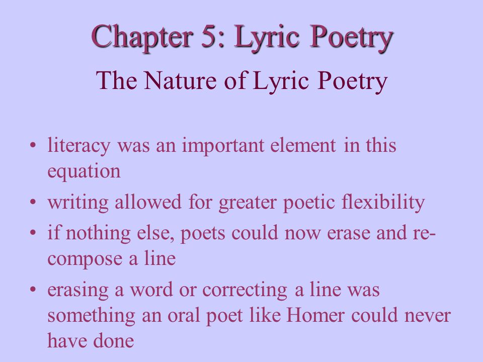 poetry and nature essay Read poetry: gerard manley hopkins from the story english essays by  hamlet essays and poetry essays  hopkins is breathless at the beauty of nature, .
