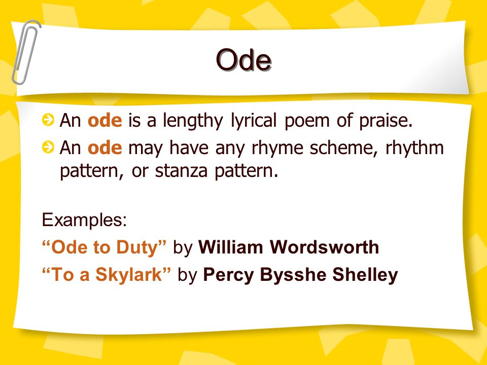 to a skylark by william wordsworth The seven ages summary and more summary and more animated with sound cbse english class 9720 - duration: 10:30 piyush 4207 34,046 views.
