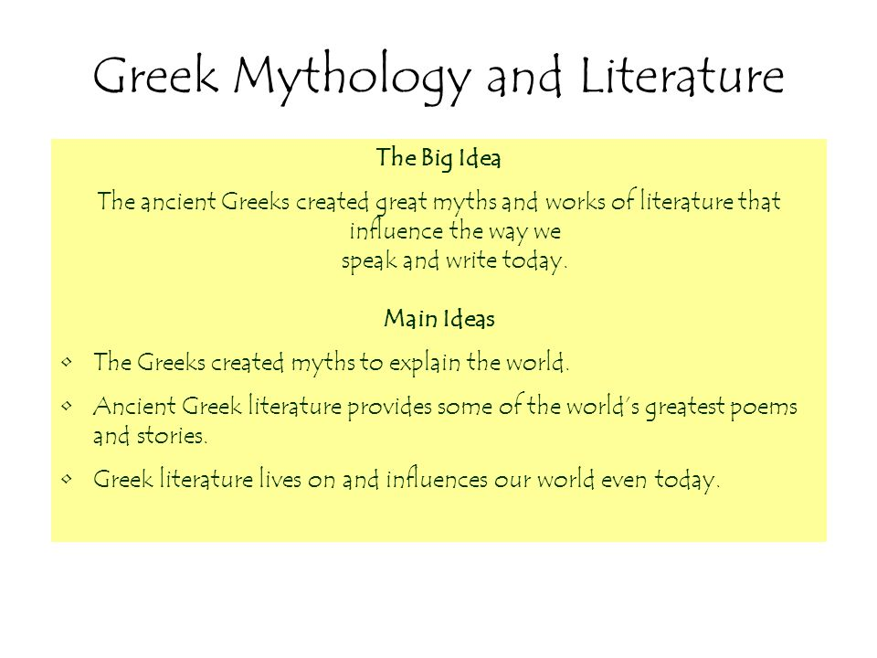 the importance of greek mythology essay It can be a mythology essay  it s very important that you make sure you do not take not one single sentence from the free male dominance in greek mythology 3.