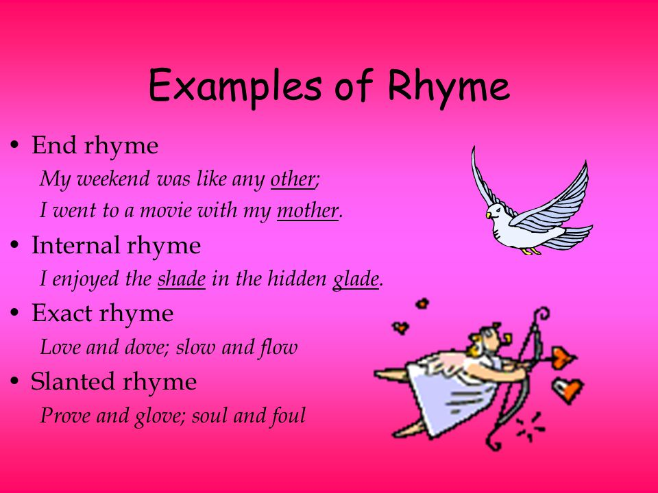 Fine Sad Love Poems That Rhyme Images - Valentine Gift Ideas ...