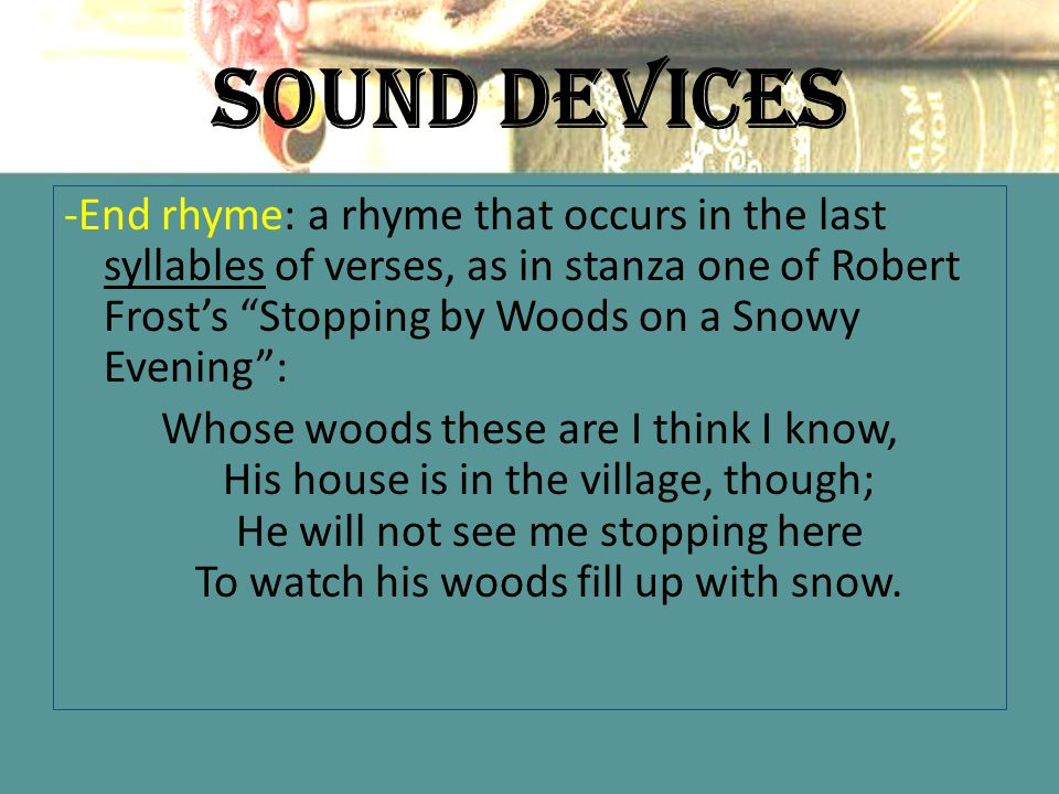 figurative language verses literal language The figurative language of  these words is given in the following verse:  to determine whether we are to look for a literal or a figurative fulfilment.