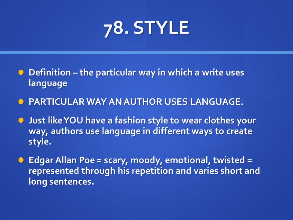 definition of language by different authors pdf