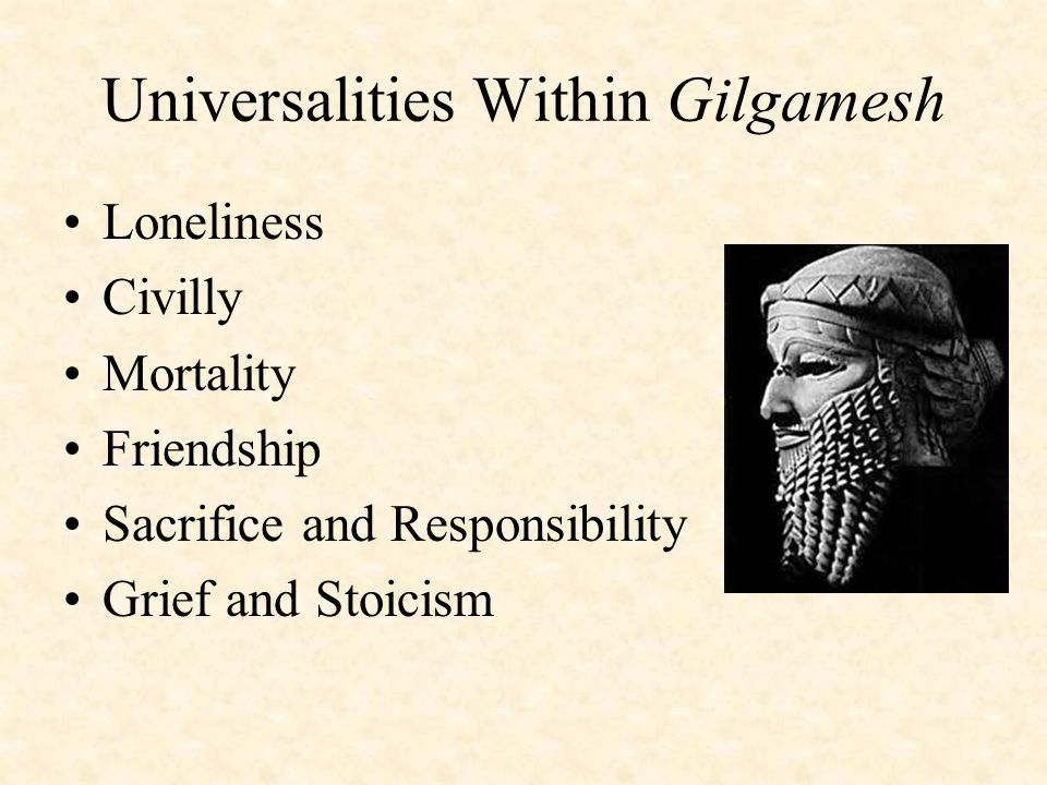 a comparison between two cultural heroes beowulf and gilgamesh Beowulf vs gilgamesh essay examples 2 total results a comparison of the heroic values of gilgamesh and beowulf 1,198 words 3 pages a comparison between two cultural heroes - beowulf and gilgamesh 1,186 words.