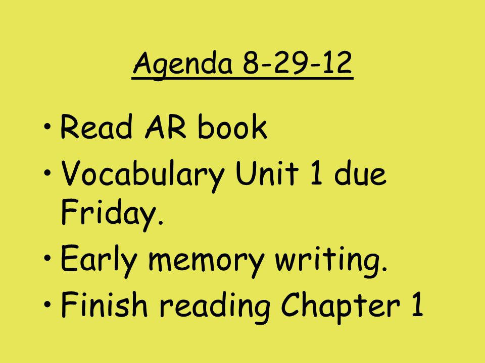 writing and vocabulary workbook chapter For each chapter you will find 2 pages of work (or 1 page if you copy front to back): one page is short answer with vocabulary word work and another page of 5 multiple choice questions please note the chapters 14, 24, and 34 have one additional worksheet included as there was a lot of thematic plot and character development in those chapters.