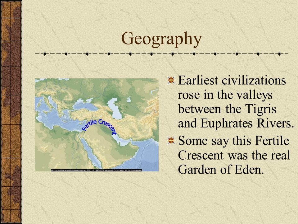 tigris and euphrates river valley Euphrates river read about the history and importance of the euphrates river.