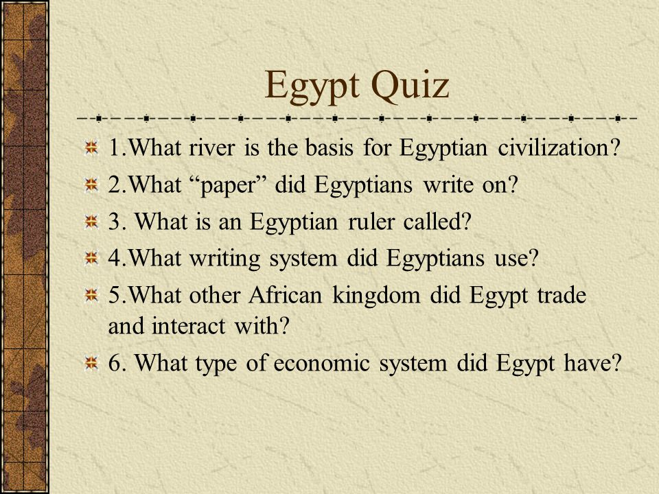 how did the egyptians use math? essay Ancient egyptian culture is documented over more than 3000 years architecture   messages are usually conveyed through the use of media among these we.