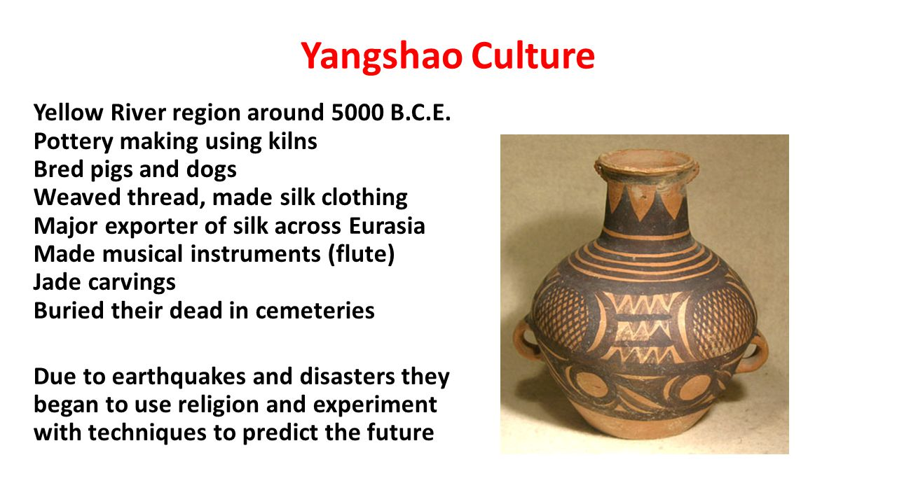 9th grade ap world history content material for examination 25 yangshao culture reviewsmspy