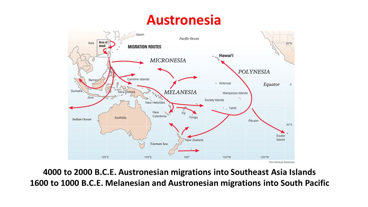 Examples Argumentative Essays Austronesian Migration Essay Political Socialization Essay also Christian Essay Topics Austronesian Migration Essay Term Paper Help Zghomeworkndfminfra  Persuasive Essay Titles