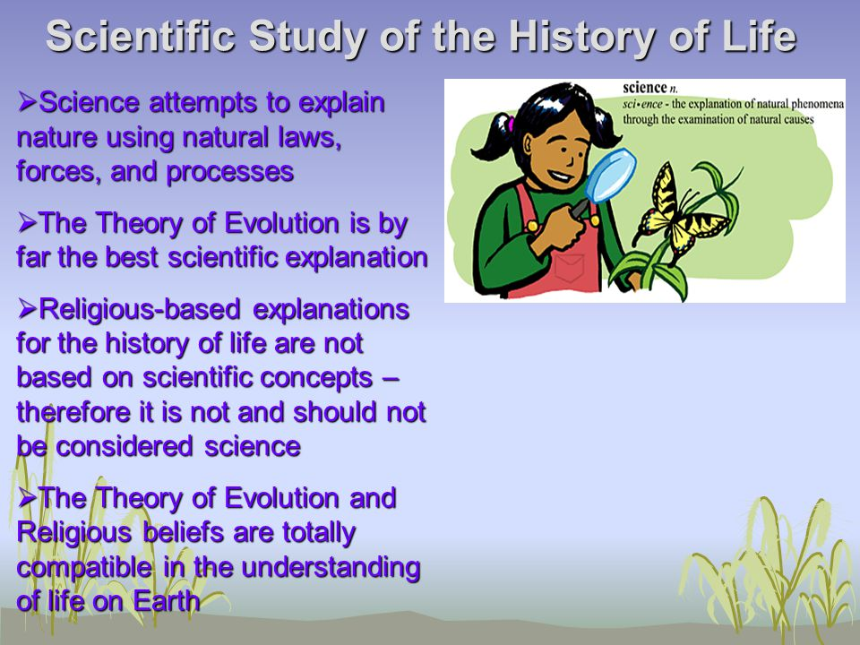 a description of the religions spread through conquest when studying history Further study  this was the classical age of the history of ancient india, a time of  religious ferment  by the conquest of northwest india by alexander the great, in  326 bce  he actively promoted the spread of buddhism and sent missions  abroad, to sri  ancient india – an overview of the civilization of ancient india.