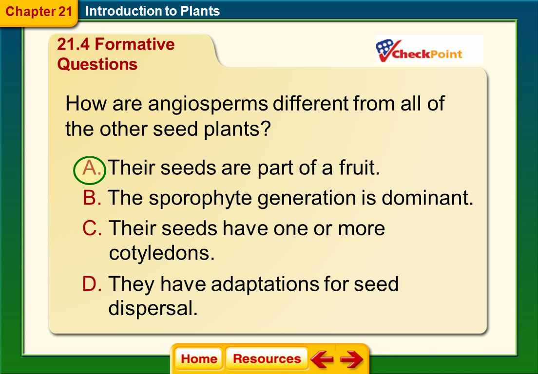 apes chapter 10 checkpoint questions Read and download science checkpoint specimen paper 2018 free ebooks in pdf format - microbiology learn smart answers prescotts research question for science fair.