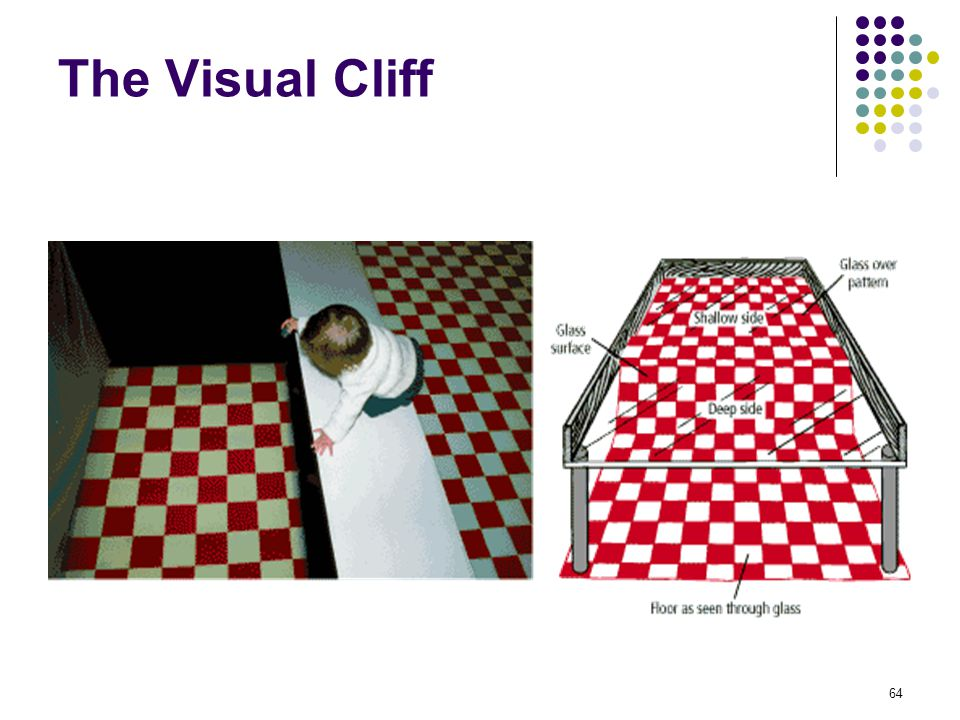 Linear Perspective Psychology Example Sensation and Percepti...