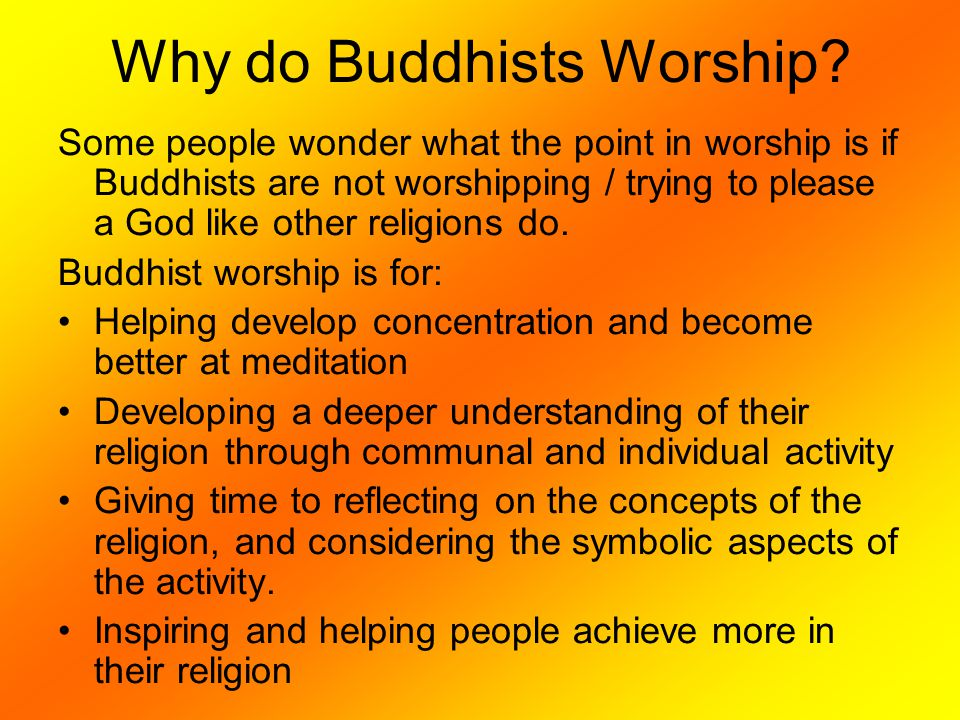 religious exploration through buddhism Includes exploration of caste system,  introduction to sikhism ks3 religious studies  diagrams, key terms and religious teachings for buddhism and c.