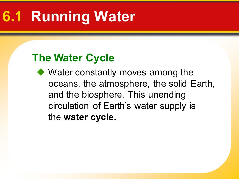 Prentice Hall EARTH SCIENCE ppt video online download – Prentice Hall Earth Science Worksheets