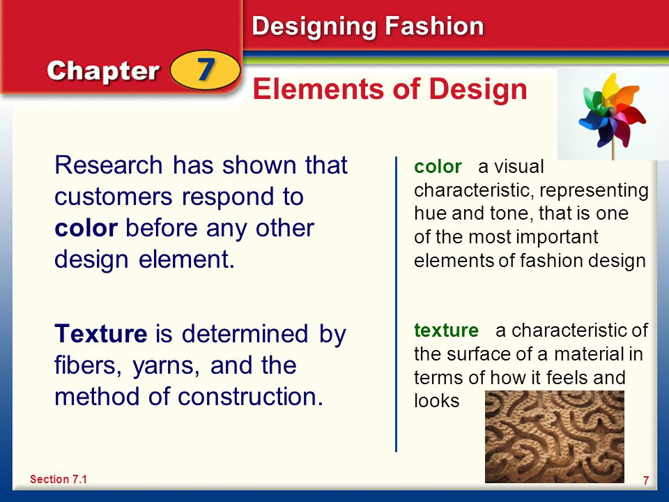 elements of research design Designing designs for research the researcher, 1, 1, 1-6 basic design elements most research designs can be constructed from four basic elements: time.