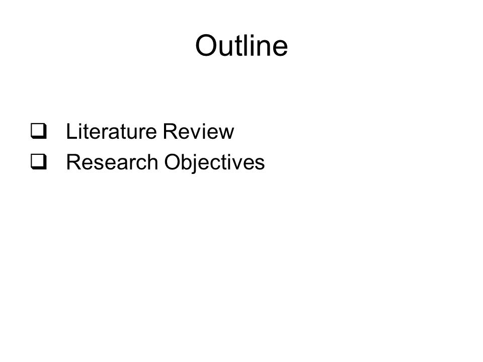 discuss the importance of literature review in research project When conducting research, a literature review is an essential part of the project because it covers all previous research done on the topic and sets the platform on which the current to conduct a literature review, researchers must first find all previous research done on the topic they are studying.