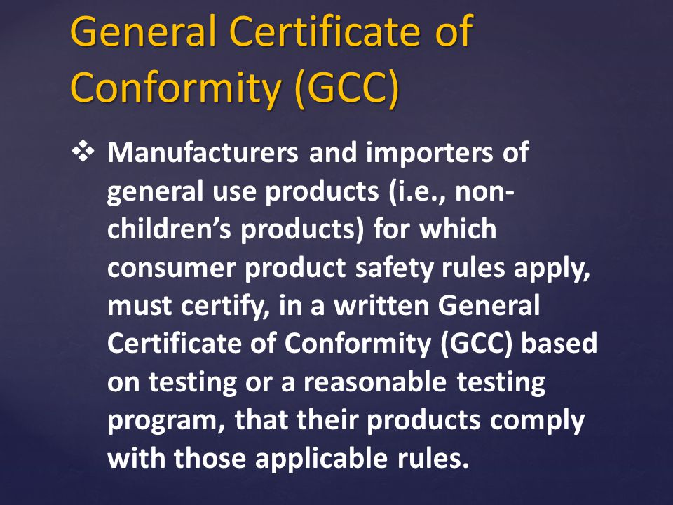 conforming to general health safety and Transgender is a 'general term [used] to describe persons who vary from   impact sense of safety and mental health outcomes for some lgbt youth while  one.