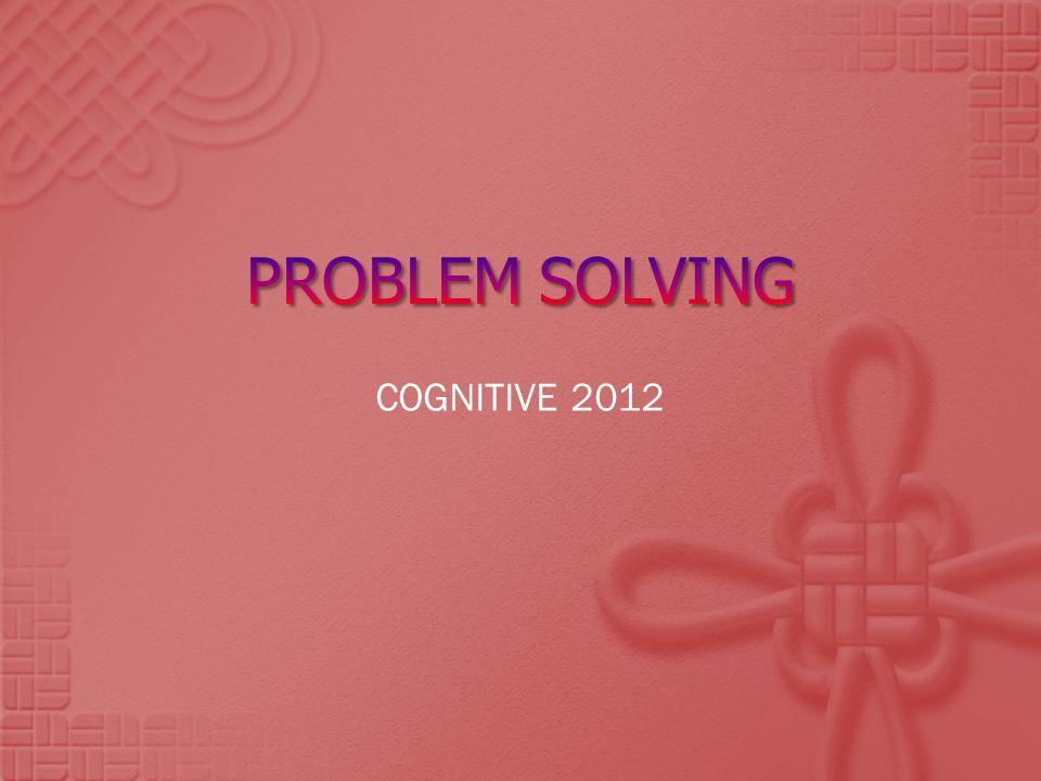 Bresenham Line Drawing Algorithm Solved Problems : Problem solving cognitive ppt video online download