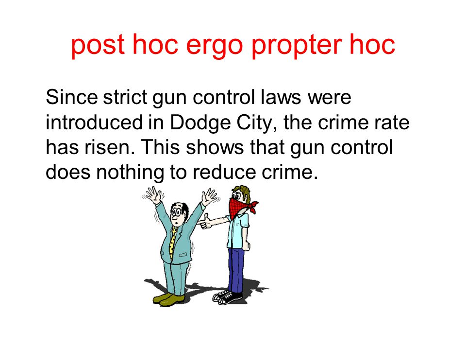Does CompStat Reduce Crime
