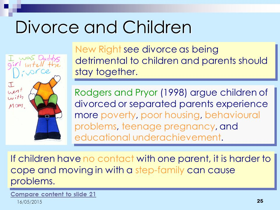 Divorce  Ppt Video Online Download. Where Can You Create A Free Website. Coal Creek Family Medicine Flow Pallet Rack. Cloud Computing Businesses Movers Long Island. Best Laptop For Animation Movers Ann Arbor Mi. Medical Assistant Training Houston. Office Management Programs Aser Hair Removal. Security Systems Residential. Cape Cod Homeowners Insurance